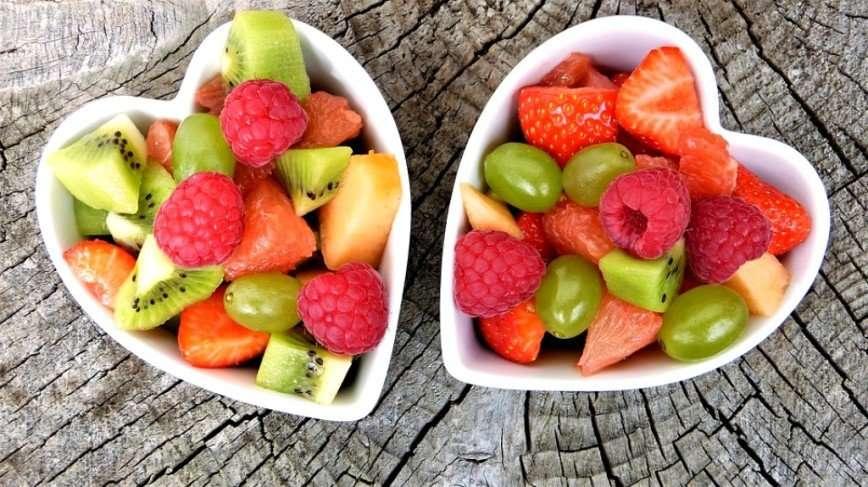 Заряд бодрости: энергетические завтраки от Марии Кравцовой