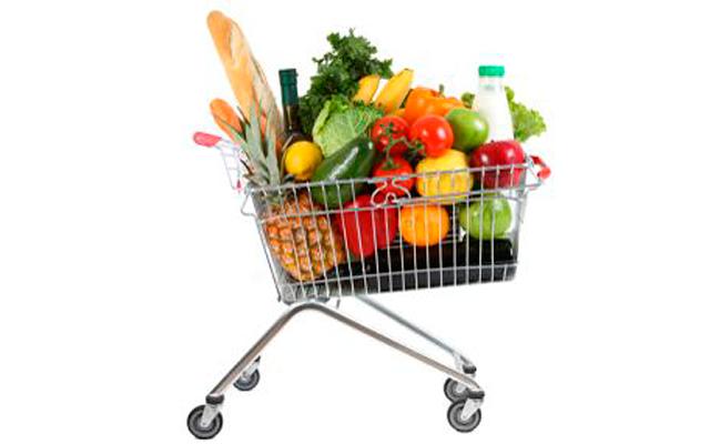 Как вести себя в супермаркете: шпаргалка для худеющих