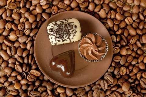 7 вредных продуктов, необходимых для похудения