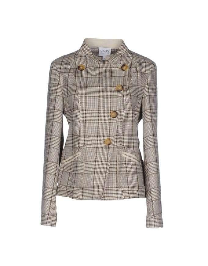 Maxi – платья, футуризм и замша: главные модные тренды сезона осень 2017
