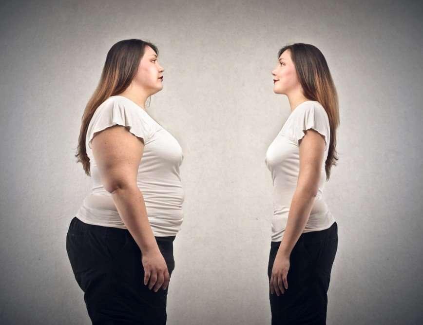 Я не худею! Как быть, если спорт и правильное питание не помогают?
