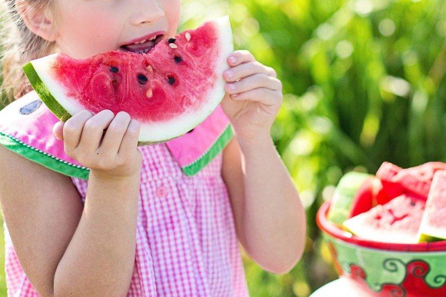 Сахарная ловушка: диетологи советуют не злоупотреблять арбузной диетой