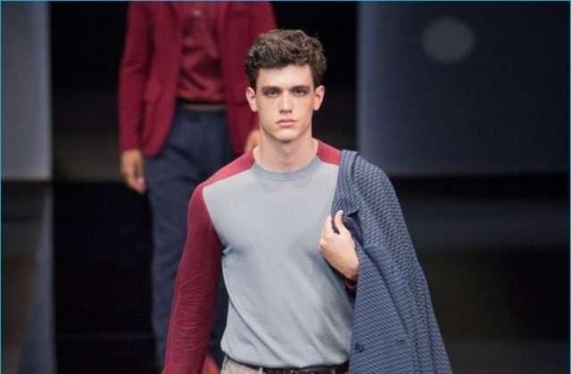 Giorgio-Armani-2017-Spring-Summer-Mens-Runway-Collection