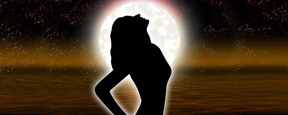 Місячний календар і жіноче розвиток: як синхронізувати?